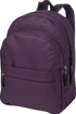 Trend Backpack - Purple