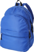 Trend Backpack - Royal Blue