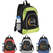 Branston Tablet Backpack - Full Colour Range