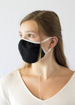 Reed 2 Ply Cotton Face Masks